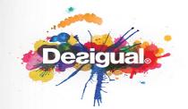 desigual-featured